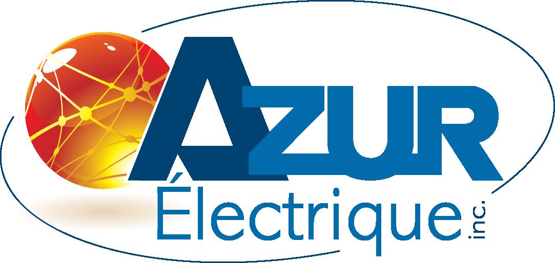 Azur Électrique Inc.