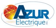 Azur Électrique : Électricien à Laval, Rive-Nord, St-Eustache, Blainville